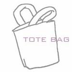 bag-make-00.jpg