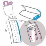 bag-make01.jpg