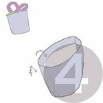 bag-make04.jpg